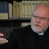 Kardinál Marx: Európa a kresťanstvo sú úzko prepojené