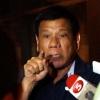 Filipínski biskupi varovali pred vlastnou justíciou