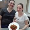 Na skok do kuchyne (2): Grécke Kritaraki