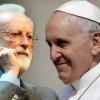 Vatikánsky týždenník: Sviatočné pozdravy