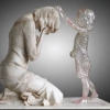 Vitaj doma, rodina: pochovávanie nenarodených detí
