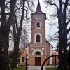 Lupa: Svätomartinská cesta cez obec