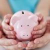 Ako šetriť deťom finančné prostriedky do budúcnosti