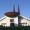 V nedeľu vysielame priamy prenos sv. omše zo Smižian