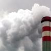 Aká je kvalita ovzdušia na Slovensku?