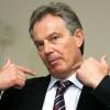 Tony Blair je pripravený čeliť Božiemu súdu