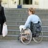 Staroslivosť o mladých s telesným alebo mentálnym postihnutím
