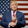 Zaostrené: Nový americký prezident
