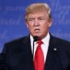 Spoločenský komentár: Trumpov svet