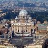 Vatikánsky týždenník: Úmrtie ukrajinského kardinála Husara