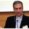 Vatikánsky týždenník (145): Zverejnený štatút Sekretariátu pre komunikáciu
