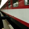 Štátna železničná spoločnosť Slovensko obnovuje IC vlaky