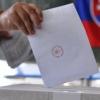 O čo ide v župných voľbách