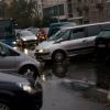 Občan: V našich mestách je stále viac áut