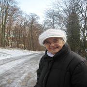 Michalíková Hilda