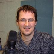 Javorský, Ladislav