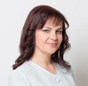 Pálešová Lucia