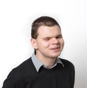 Rosík Ondrej